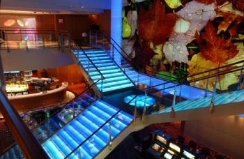 Гранд хельсинки казино вакансии игровых клубов и казино