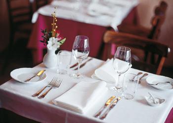 ravintola lasipalatsi helsinki rippimekko netistä